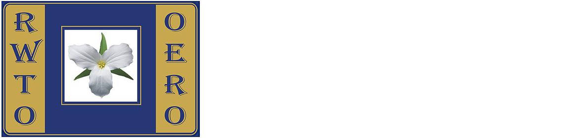 RWTO/OERO